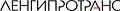 Lengiprotrans logo 2.jpg