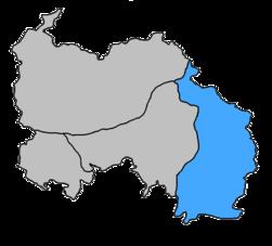LeningorskijRajon.png