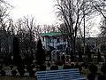 Leningradskiy rayon, Konigsberg, Kaliningradskaya oblast', Russia - panoramio (61).jpg