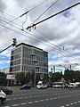 Leninsky 83 113 1844 (31835969888).jpg