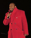 Lenny Henry red nose day 21-02-2005 - panoramio.jpg