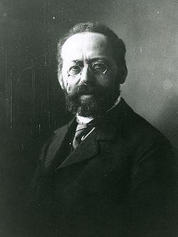 Leo Friedrich.jpg