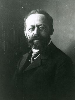 Leo Friedrich