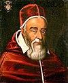 Leo XI 2.jpg