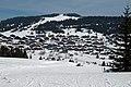 Les Saisies (Hauteluce) - Savoie - FRANCE.jpg