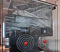 Les techniques de propagande (musée de la Communication, Berlin) (2739291728).jpg