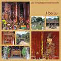 Les temples commémoratifs dHoa Lu (Vietnam) (4373639244).jpg