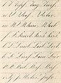 Lesebuch für den ersten sprach-, schreib- und leseunterricht in elementarschulen (1869) (14776752144).jpg