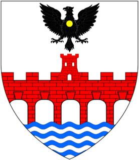 Lethbridge baronets