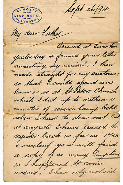 File:Letter.posted.in.1894.arp.jpg