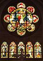 Leuben - Himmelfahrtskirche Altarfenster.jpg