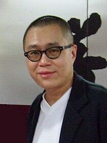 Leung Mantao 20091010.jpg