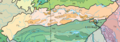 Level IV ecoregions, Arkansas Valley.png