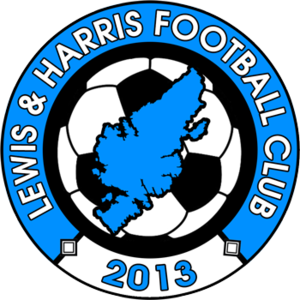 Lewis & Harris Football Association - Image: Lewis & Harris Football Club