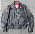 Lewis Leathers Bronx Aviakit Jacket.jpg
