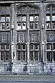 Liège, Palais des Princes-évêques03.JPG