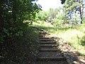 Liškiava 65319, Lithuania - panoramio (18).jpg