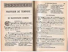 Liber Responsorialis 1895 p054.jpg