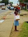 Liberia, Africa - panoramio (42).jpg