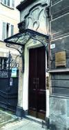 Liberty Torino2.jpg