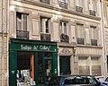 Librairie Péguy rue de la Sorbonne.jpg