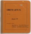 Libretto del latte - Musei del cibo - Parmigiano - 180.tif