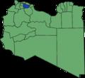 Libyen Tarhuna Wa Msalata.png