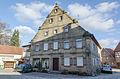 Lichtenau, Holzschuherstraße 3-002.jpg