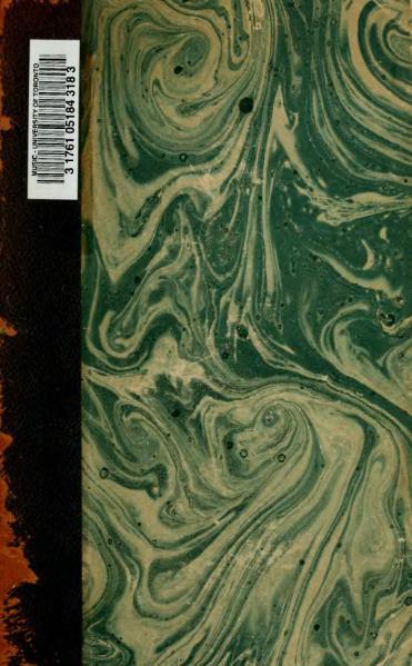 File:Lichtenberger - Richard Wagner, poète et penseur, 1907.djvu
