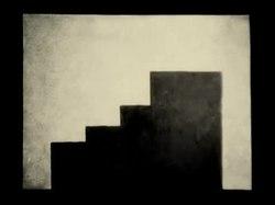 Fil:   Lichtspiel Opus II (1922).   webm