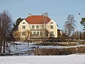 Lidingö Prästgård Grönsta 2009.jpg