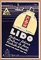 Lido (5191884855).jpg