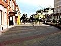 Lieninski rajon, Brest, Belarus - panoramio (6).jpg
