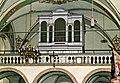 Lieser Petruskirche Orgel 1 x-1.jpg