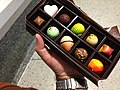 Life is Like a Box of Psychedelic Chocolates (8937084860).jpg