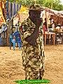 Life of a Nigerian Soldier.jpg