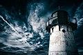 Lighthouse (California) (17271661722).jpg