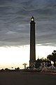 Lighthouse Maspalomas Evening 4 (2291572106).jpg