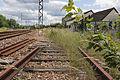 Ligne CMM à Ponthierry - IMG 4319.jpg