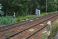 Ligne Modane-Frontière - PK 237-100 - IMG 0678.jpg