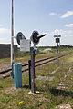 Ligne de Bourron-Marlotte à Malesherbes - 2013-04-21 - IMG 9393.jpg