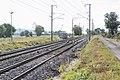 Ligne de Saint-Rambert-d'Albon à Rives - 2019-09-18 - IMG 0325.jpg
