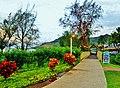 Lihue, Kauai, Hawaii - panoramio (28).jpg