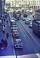 Liikennettä Etelärannassa - DHKL-207 - hkm.HKMS000005-km002m1u.jpg