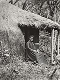 Liliuokalani on a country visit.jpg