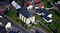 Limbach (Asbach) 002.jpg