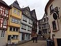 Limburg, Germany - panoramio (23).jpg