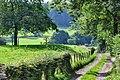 Limburgse wandelpaden.jpg