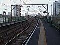 Limehouse station mainline platforms look east3.JPG