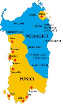 Cartina Geografica Dei Fenici.Fenici Wikipedia